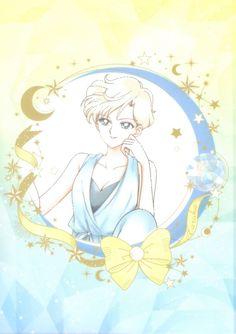 Sailor Moon Manga, Sailor Neptune, Sailor Uranus, Sailor Moon Background, Sailor Moon Wallpaper, Best 90s Cartoons, Sailor Moon Kristall, Japanese Cartoon, Sailor Scouts