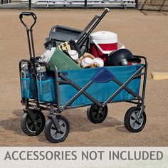 """Costco wagon - $60 - Eva Harps recommendation - 8"""" rubber (Outer) and plastic (Inner) - 36.6"""" L x 20"""" W x 22.4"""" H - Weight 24.6 lbs - Capacity 100lbs"""