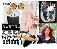"""""""Eleanor"""" by madidirectioner on Polyvore"""