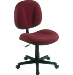 Secretarial Task Office Chair by OFM: http://www.hertzfurniture.com/Computer-Chairs--Secretarial-Task-Office-Chair--1210--mo.html
