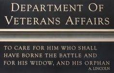 Scholarships for Dependents of Veterans