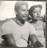 ossie davis and ruby dee - Bing Images
