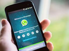 WhatsApp rolls out end-to-end encryption for calls, messages