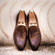 Men's Shoes Inspiration #3 | MenStyle1- Men's Style Blog