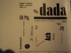 dada.jpg 640×480 pixels