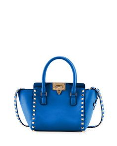 5cbab8715ba4 149 Best Fetch me my handbag. images | Satchel handbags, Wallet ...