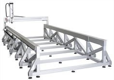 VHF Cnc Router Table, Cnc Table, Diy Cnc Router, Wood Router, Router Woodworking, Cnc Projects, Woodworking Projects, 4 Axis Cnc, Cnc Plasma Cutter