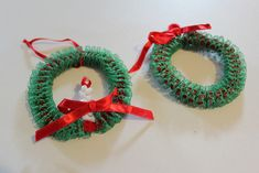 lace-wreath-pipe-cleaner-ornament1