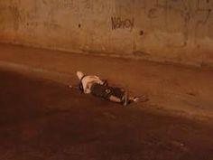 Matan a hombre en residencial Honduras de Tegucigalpa