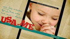 """""""Uma das orações que Deus mais ama ouvir e atender é curta mas muito completa, profunda e complexa: """"usa-me"""". Um pedido desses não fica sem resposta. Cada vez que eu pedir """"usa-me"""", aprendi que a tecla sap celeste traduz """"transforma-me, prepara-me e, depois, usa-me"""""""". Annelise Fonseca"""