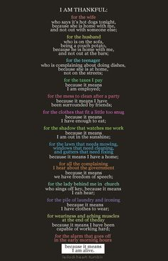 awh! i really like this:) BE THANKFUL<3
