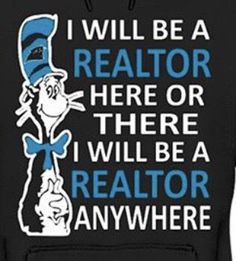 Realena Jewell – Realtor Remax Elite – My Pin's Real Estate Slogans, Real Estate Advertising, Real Estate Ads, Real Estate Quotes, Real Estate Career, Real Estate Humor, Real Estate Business, Selling Real Estate, Real Estate Investing