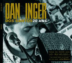 DAN+INGER+DOS+SANTOS+/+20+ANS