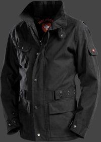 Wellensteyn Jacket cliffjacke Summer Designer Top Fashion