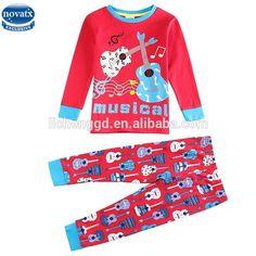 416299e397b2 36 Best kids clothing images