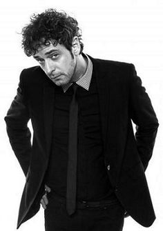 See Gustavo Cerati pictures, photo shoots, and listen online to the latest music. Music Love, Music Is Life, My Music, Soda Stereo, All My Loving, My Love, Rock Argentino, Rockn Roll, Perfect Love