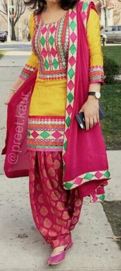 for enquiry kindly send msg or call & for what,s up EMAIL: nivetasfashion we can make any color combination we ship all over the world Indian Suits, Indian Attire, Indian Wear, Designer Punjabi Suits, Indian Designer Wear, Designer Sarees, Punjabi Fashion, India Fashion, Traditional Fashion