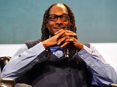 Snoop+Dogg+Doesn't+Have+A+Will+&+Here's+Why!