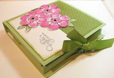 Cards Gift Set - bjl