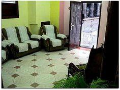 Salón de la vivienda. Cuba, Contemporary, Home Decor, Havana, Decoration Home, Room Decor, Home Interior Design, Home Decoration, Interior Design
