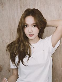 jessica, jessica jung, and kpop image Snsd, Yoona, Kim Hyoyeon, Jessica & Krystal, Krystal Jung, Korean Girl, Asian Girl, Girls Generation Jessica, Freedom Girl