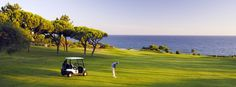 8 Day #Portugal #CE #Land #Tour with #Golf. Continuing #education is an important component in ones #career. We #travel the #world to be able to bring you the best experiential travel for your group.