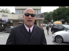 New post on Getmybuzzup TV- Chael Sonnen Says I'm Rich, Tito Ortiz's Rolls-Royce Was Repossessed- http://wp.me/p7uYSk-z30- Please Share