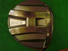 News EON SPORTS GIGA H-MONOCOQUE BODY HS-781 DRIVER 1W 9deg S-Flex Golf Clubs    EON SPORTS GIGA H-MONOCOQUE BODY HS-781 DRIVER 1W 9deg S-Flex Golf Clubs   Price : 249.99  Ends on : 2015-10-16 12:48:31  View on eBay  [ad_1]... http://showbizlikes.com/eon-sports-giga-h-monocoque-body-hs-781-driver-1w-9deg-s-flex-golf-clubs/
