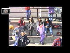 Videogramas (VHS) digitalizado pela Turma Cef Operador de Fotografia e publicado no âmbito do projecto AEQC-TV do Agrupamento de Escolas da Quinta do Conde:    http://aeqc-tv.blogspot.com/    http://www.facebook.com/aeqctv.quintadoconde?ref=tn_tnmn    http://ebi.aeqc.net/