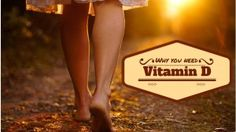 7 Interesting Benefits Of Vitamin D  7 Interesting Benefits Of Vitamin D 1. Sunshine vitamin is often coined popularly as a synonym to Vitamin D while educating young ones in schools. The fact that sunshine is the source for this important vitamin is best understood with the term. Vitamin D is a fat soluble vitamin and its family... https://feelgoodgold.com/wp-content/uploads/benefits-for-Vitamins-D-300x169.jpg