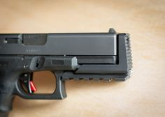 Picatinny Rail, Guns And Ammo, Tactical Gear, Firearms, Hand Guns, Weapons, Jay Rock, Accessories, Tools