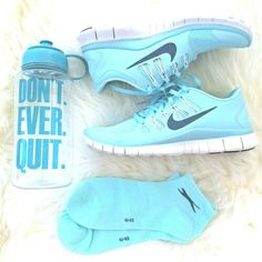 I adore these pair of nikes.