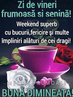 Imagini buni dimineata si o zi frumoasa pentru tine! - BunaDimineataImagini.ro Religion, Quotes, Quotations, Quote, Shut Up Quotes