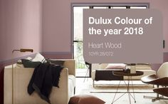 dulux-colour-of-the-year4.png