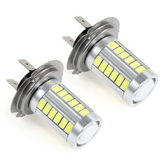Cheap light led car, Buy Quality light pipe led directly from China led light mini Suppliers: High Power LED Light for Samsung 5630 Chip 33 SMD Fog Light Headlight Driving DRL Car Light Auto Lamp Bulb Samsung, High Power Led, Car Headlights, Power Cars, Headlight Bulbs, Led Licht, Lamp Bulb, Car Lights, Automobile