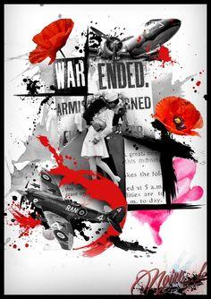 Trash Polka Tattoos – Graffiti World Arte Trash Polka, Trash Polka Tattoos, Tattoo Trash, Black Ink Tattoos, Black And Grey Tattoos, Buenas Ideas Para Tatuajes, Tattoos For Guys, Cool Tattoos, Tatoos