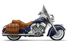 2014 Indian Motorcycles : Jay Johnson at Twin Cities Indian Motorcycle.  Make your dream a reality.