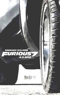 Free Voir HERE Bekijk free streaming Furious 7 Stream japan Filem Furious 7 Stream hindi filmpje Furious 7 Guarda Furious 7 Full CINE Online This is Complete A Monster Calls, Movie M, Skull Island, Streaming Movies, Deadpool, How To Get, Black Friday, Stream Online