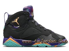 designer fashion d6721 af4aa Air Jordan 7 Retro Gs ´Lola Bunny´ 705417-029 Chausport Jordan Officiel 2017