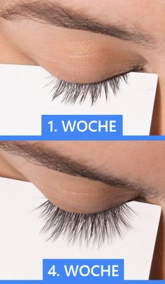 1 active ingredient for eyelashes like a 1 Wirkstoff für Wimpern wie ein Urwald? Is this 1 ingredient really as potent as women around the world report? We tested it and published our result! Pure Cosmetics, Natural Cosmetics, Makeup Cosmetics, All Natural Makeup, Organic Makeup, Simple Makeup, Eyeliner, Eyeshadow, Mascara