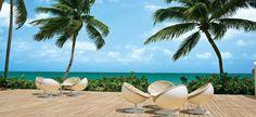 San Juan Puerto Rico Hotels - Beachfront Resorts - El San Juan Resort & Casino