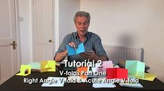 Pop-Up Tutorial 1 - Introduction – Materials and Basic Theory - YouTube