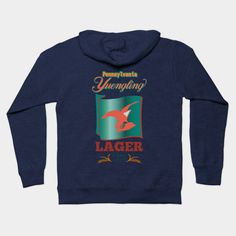 Brewing Legend ? Pennsylvania Yuengling Lager - Yuengling Lager Beer - Hoodie | TeePublic Lager Beer, Hoodies, Sweatshirts, Brewery, Pennsylvania, Graphic Sweatshirt, Trainers, Hoodie, Hooded Sweatshirts