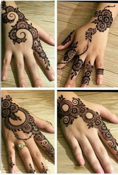 Eid Mehndi Designs, Latest Arabic Mehndi Designs, Legs Mehndi Design, Henna Art Designs, Modern Mehndi Designs, Mehndi Designs For Girls, Beautiful Mehndi Design, Mehndi Design Images, Tattoo Designs