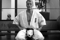 KARATE DAVID - BUDOKAN SEVILLA : Los mejores ejercicios pliométricos para las artes marciales