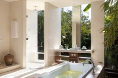 Dewi sri Gallery – Dea Villas – 5 villas, 1, 3, and 4 bedroom options, Canggu, Bali