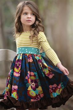Girls Designer Clothing Boutiques Girls Fashion Pine Lexie