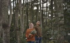 Bridal Photography Ideas Inspiration Ideas For 2019 Pre Wedding Poses, Pre Wedding Photoshoot, Wedding Shoot, Outdoor Couple, Outdoor Shoot, Prewedding Outdoor, Prewedding Hijab, Foto Wedding, Wedding Photography Poses