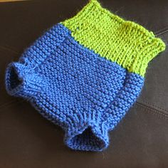 1000+ images about My Projects on Pinterest Sling bag patterns, Knitting ne...