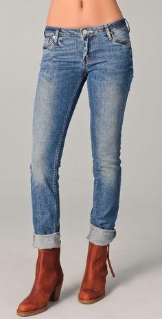 dc577b9dc39d02 big fan of sissy boy jeans... only when im feeling skinny!